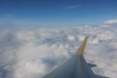 pellegrinaggio medjugorje aereo roma (42)