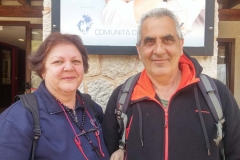 pellegrinaggio medjugorje aereo roma (9)