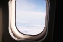 pellegrinaggio medjugorje aereo 31 ottobre 3 novembre 2017 (1)