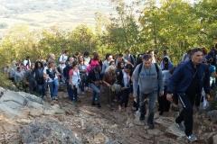 pellegrinaggi-a-medjugorje-da-roma (3)