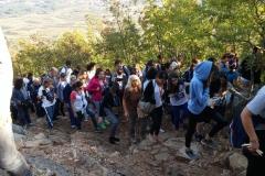 pellegrinaggi-a-medjugorje-da-roma (4)