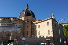 pellegrinaggi-a-medjugorje-da-roma (67)