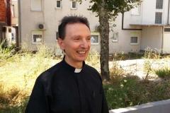 Padre Franco