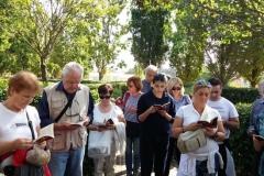 pellegrinaggio medjugorje traghetto 11 16 settembre (1)