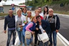 pellegrinaggio medjugorje traghetto 11 16 settembre (31)
