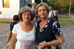pellegrinaggio medjugorje 30 agosto 4 settembre 2016 traghetto (10)
