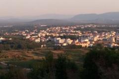 pellegrinaggio medjugorje 30 agosto 4 settembre 2016 traghetto (38)