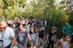 pellegrinaggio medjugorje 30 agosto 4 settembre 2016 traghetto (60)