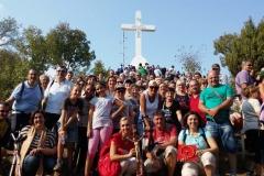 pellegrinaggio medjugorje 30 agosto 4 settembre 2016 traghetto (72)