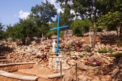 le colline di Medjugorje e non solo (11)
