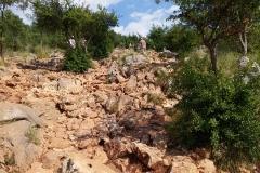 le colline di Medjugorje e non solo (12)