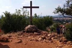 le colline di Medjugorje e non solo (13)