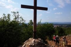 le colline di Medjugorje e non solo (14)