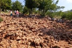 le colline di Medjugorje e non solo (15)