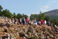 le colline di Medjugorje e non solo (17)