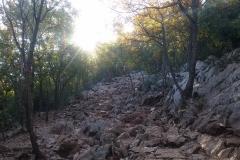 le colline di Medjugorje e non solo (32)