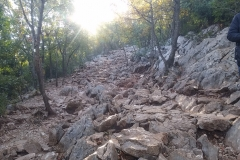 le colline di Medjugorje e non solo (33)