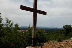 le colline di Medjugorje e non solo (35)