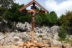 le colline di Medjugorje e non solo (36)