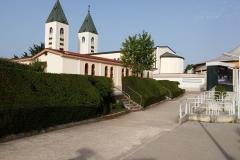 le colline di Medjugorje e non solo (44)