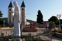le colline di Medjugorje e non solo (65)