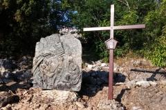 le colline di Medjugorje e non solo (69)