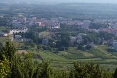 le colline di Medjugorje e non solo (70)