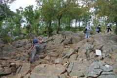 le colline di Medjugorje e non solo (9)