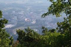 le colline di medjugorje e non solo (3)
