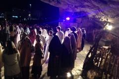 medjugorje pellegrinaggio capodanno 2016-2017 (135)