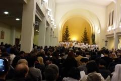 medjugorje pellegrinaggio capodanno 2016-2017 (83)