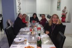 medjugorje pellegrinaggio capodanno 2016-2017 (99)