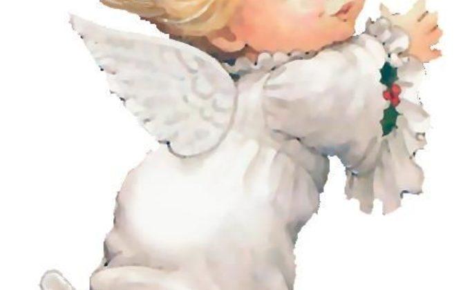 Pellegrinaggio a Medjugorje 31 ottobre 3 novembre in aereo (festa Santi, commemorazione defunti)