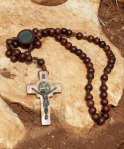 chiedi una preghiera alla Madonna a Medjugorje