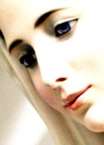 pellegrinaggio a medjugorje in aereo 31 ottobre 4 novembre