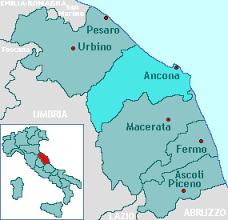 Pellegrinaggi a Medjugorje da Ancona