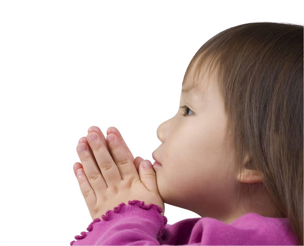 Come pregare quando qualcuno ti fa soffrire? (Ti dai  l'opportunità di sfogarti e di farlo con chi è onnipotente e può rimediare a tutto)