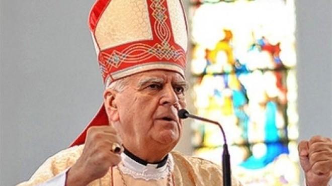 la risposta del Vescovo di Medjugorje….