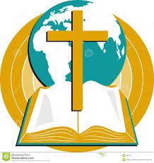 Il Vangelo di domenica 26 marzo  IV Domenica di Quaresima