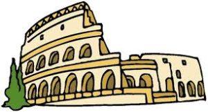 Pellegrinaggi a Medjugorje da Roma