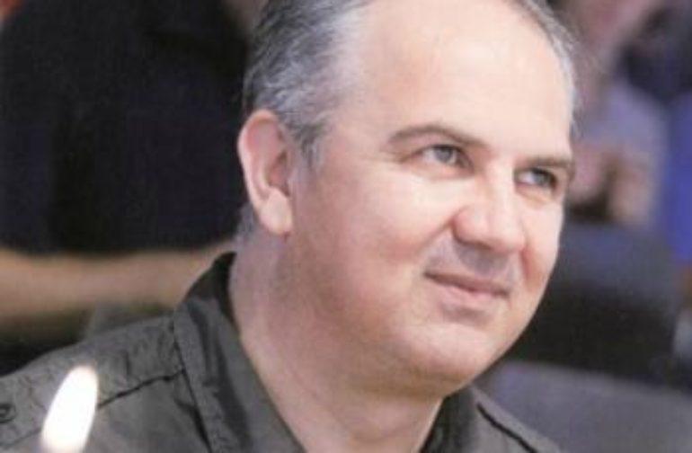 testimonianza di Ivan da Medjugorje….!!!
