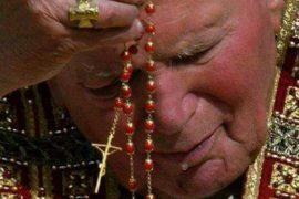 La Festa della Divina Misericordia