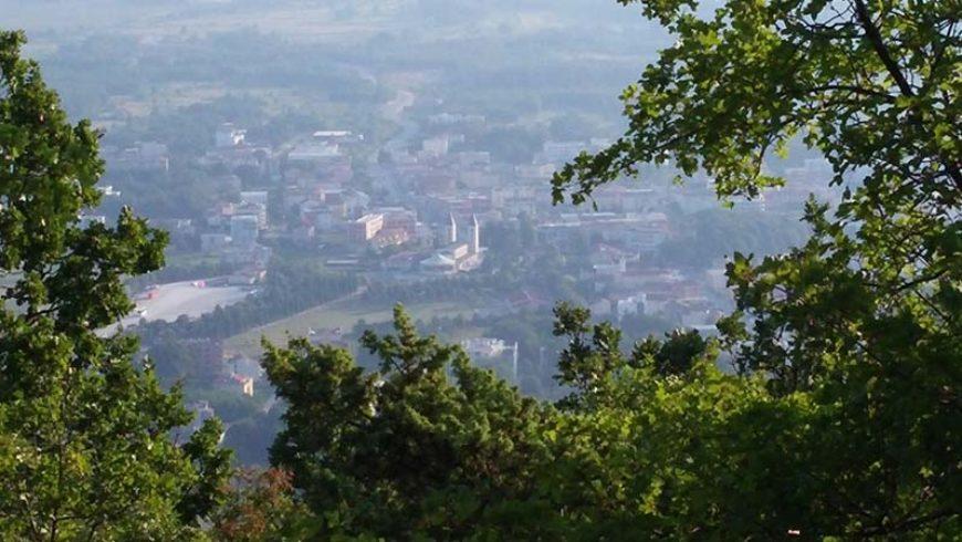 Pellegrinaggi a Medjugorje… tante bugie