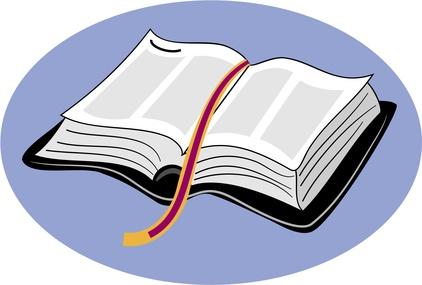 Commento al Vangelo di domenica 7 maggio