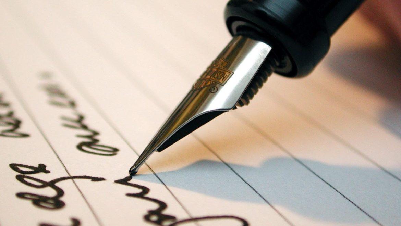 Questa vuole essere una lettera aperta a Lei, Santità Papa Francesco.