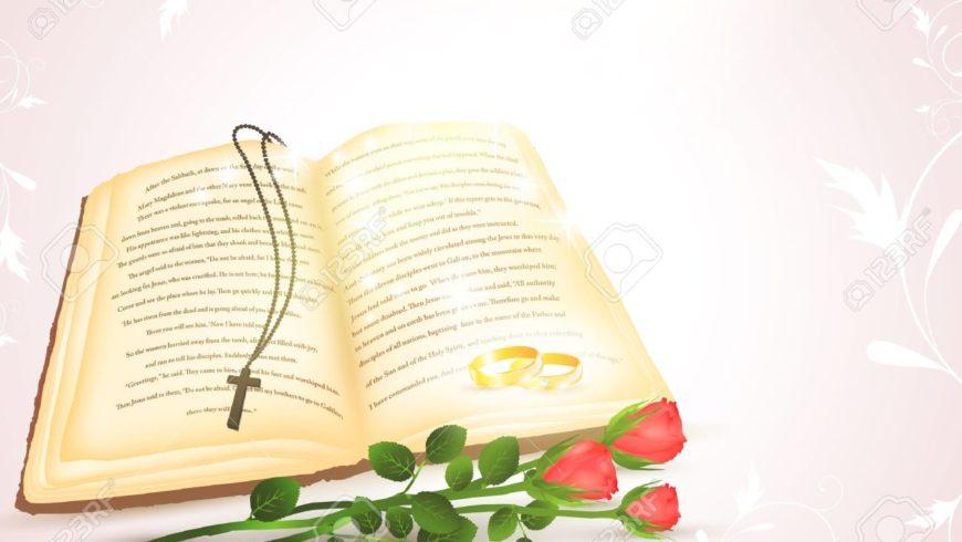 Commento al Vangelo di Domenica 14 maggio V di Pasqua