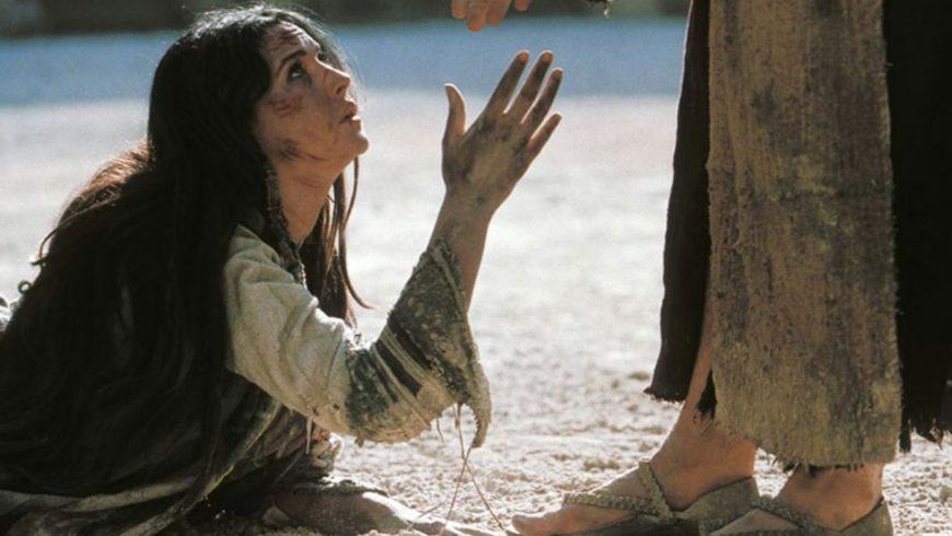 La Misericordia di Dio non è per tutti….!!!