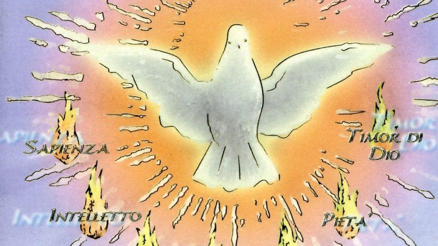 Novena allo Spirito Santo del 2020