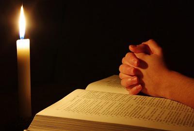 Commento al Vangelo di domenica 13 agosto