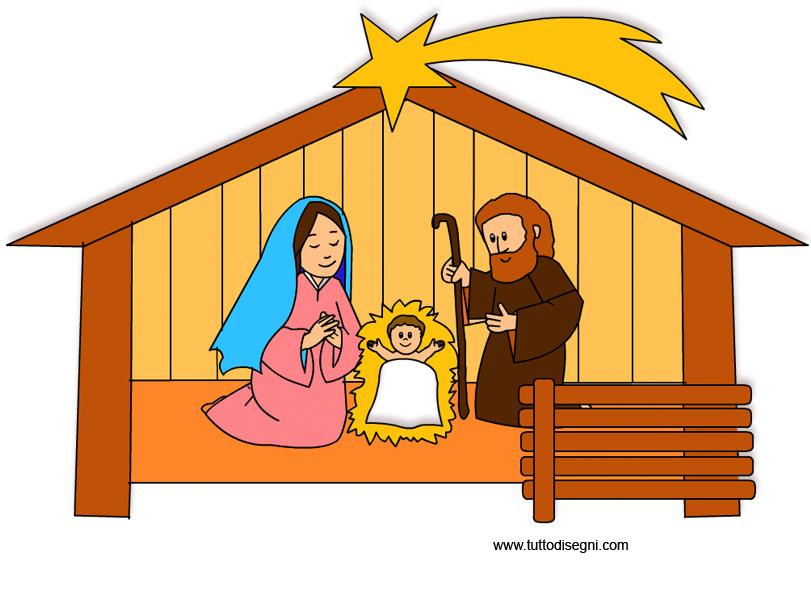 Commento al Vangelo di domenica 3 dicembre